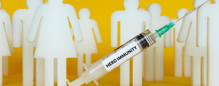 who-changes-definition-of-herd-immunity
