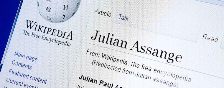 wikileaks-und-wikipedia-|-von-dirk-pohlmann-|-kenfm.de