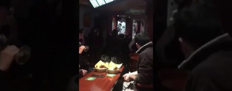 wakker-worden!-50000-restaurants-in-italie-openen.-dag-politie-en-regering!-–-cstv