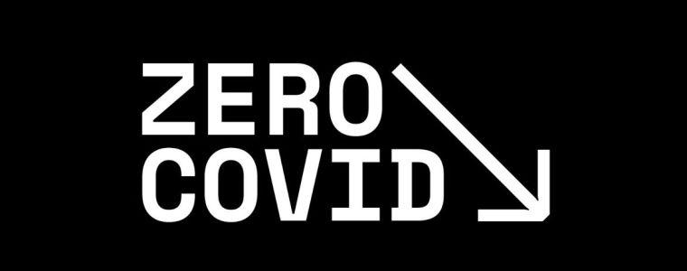zero-covid-–-null-zweifel-linker-aufruf-fur-den-virus-staat-|-kenfm.de