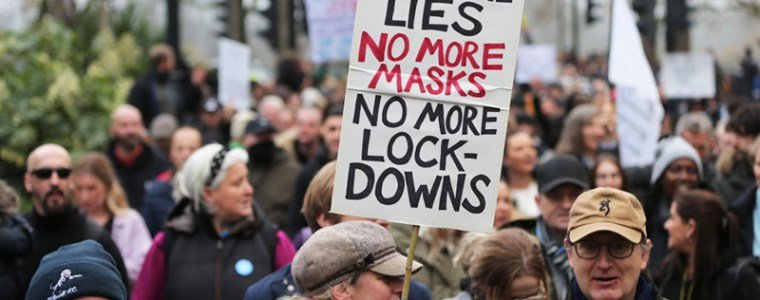 """senior-mp:-british-public-will-""""rise-up-and-bring-down""""-lockdown-if-exit-plan-isn't-outlined"""