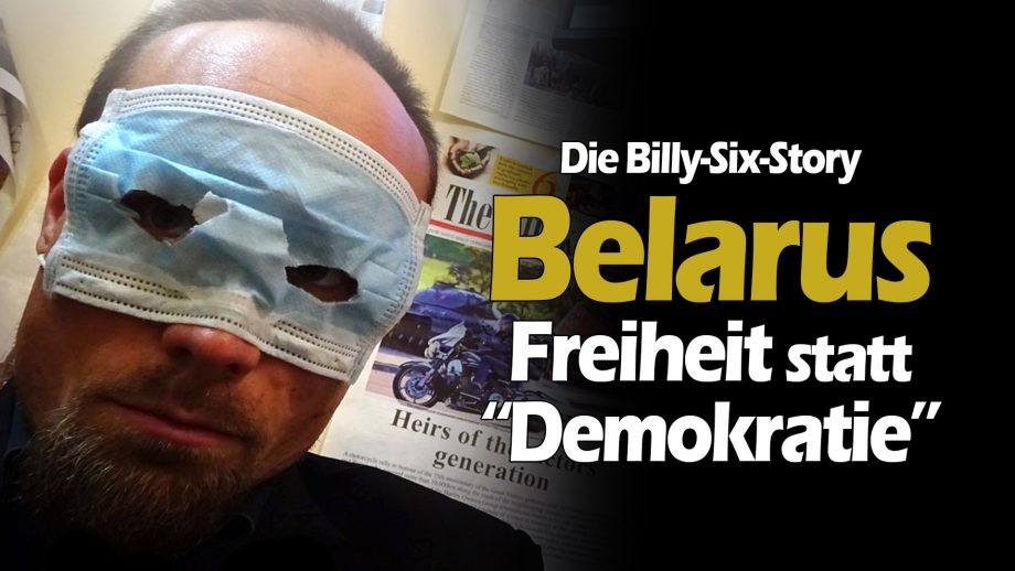 "belarus:-freiheit-statt-""demokratie""-–-die-billy-six-story-(youtube-gesperrt)-–-uncut-news.ch"