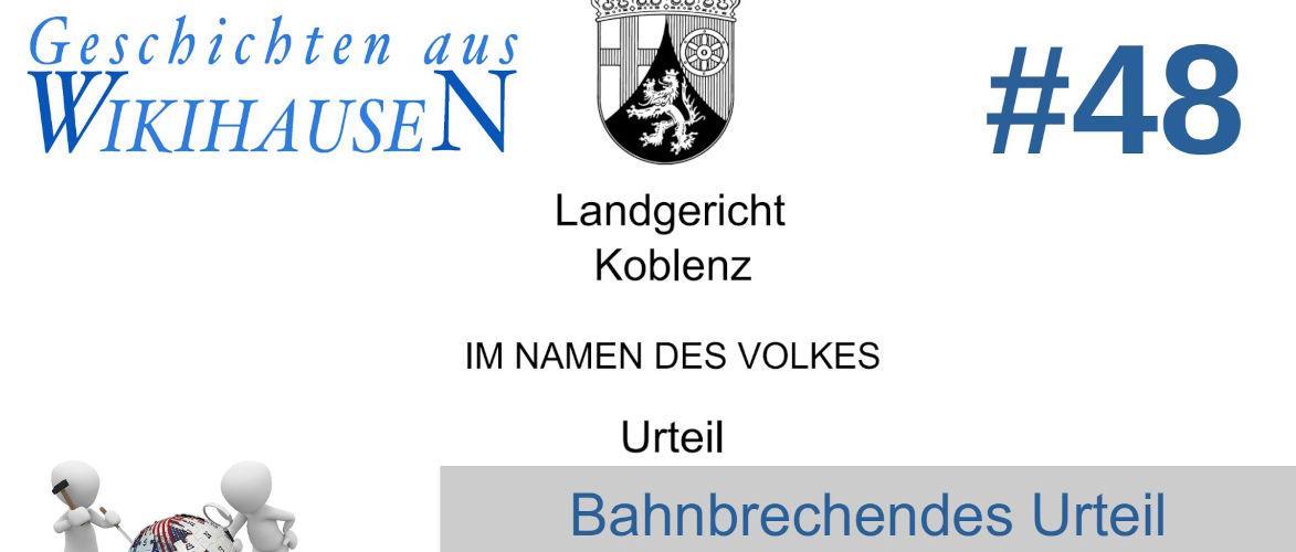 bahnbrechendes-urteil-zur-wikipedia:-8000,-euro-schmerzensgeld!-|-nr-48-wikihausen-|-kenfm.de