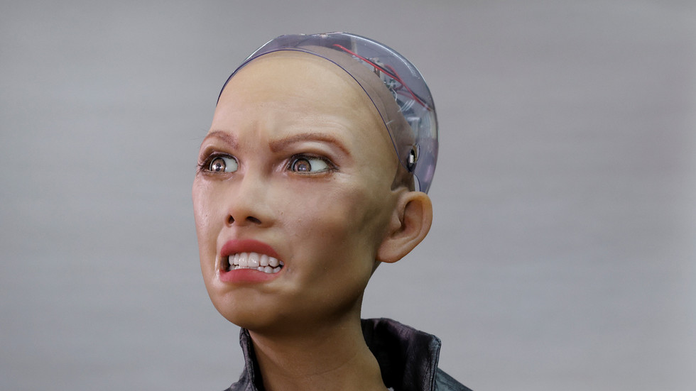 robotics-company-plans-to-flood-pandemic-battered-economy-with-androids-to-'keep-people-safe'
