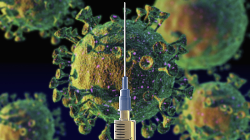 merck-scraps-covid-vaccines;-says-it's-more-effective-to-get-the-virus-and-recover