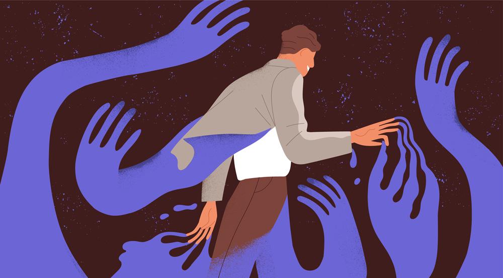corona-und-psychologie:-angst-arbeitet-dem-demokratischen-miteinander-entgegen