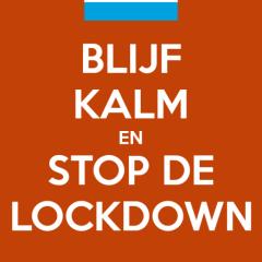 boodschap-voor-de-bevolking!-::-freedom-for-all-️