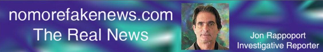david-rasnick:-nieuwe-stam-van-het-coronavirus,-of-een-grote-oplichting?