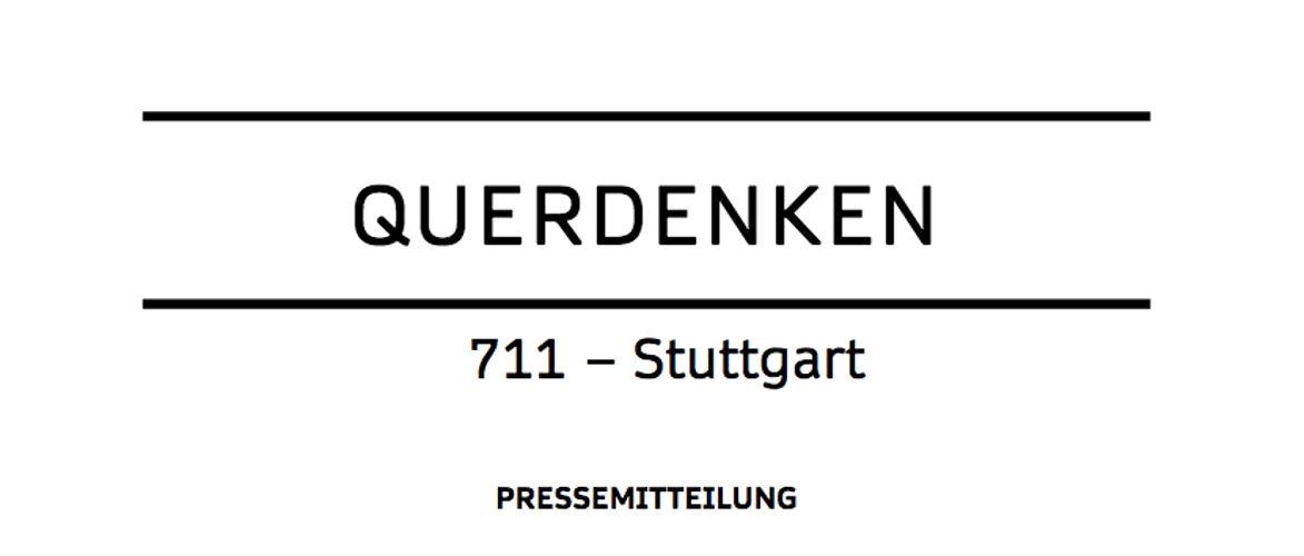 pressemitteilung-querdenken-711:-aufruf-zum-autokorso-in-stuttgart-am-27012021-|-kenfm.de