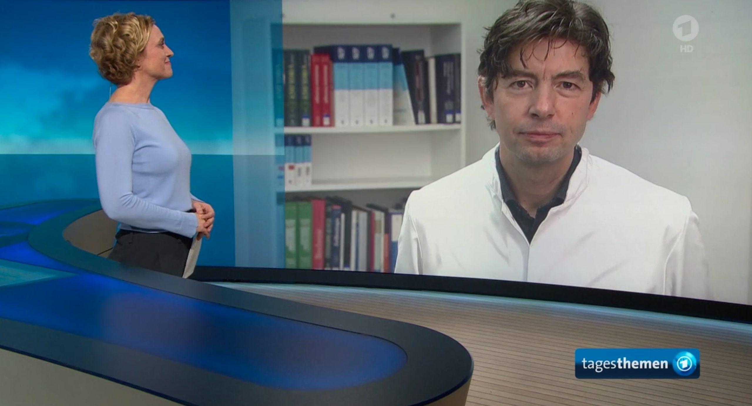 """""""aus-rein-wissenschaftlicher-sicht""""-–-christian-drosten-im-tagesthemen-interview"""