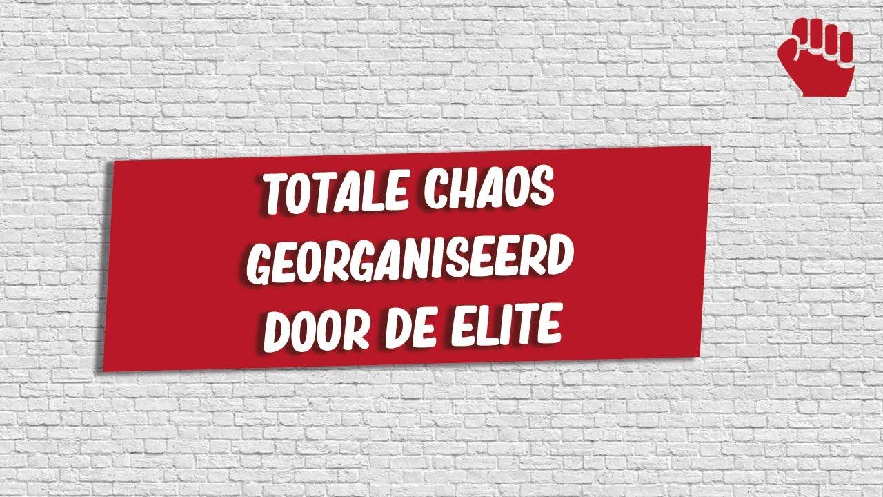 totale-chaos-georganiseerd-door-de-elite!-–-cstv