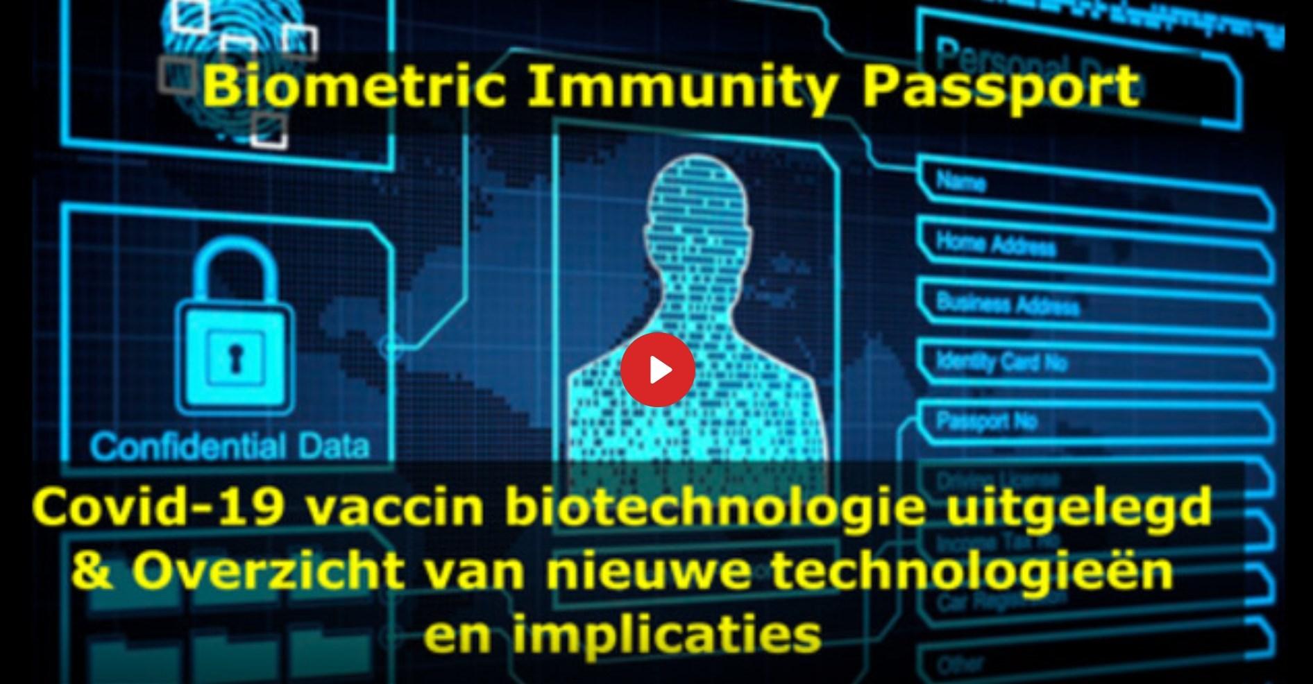 covid-19-vaccin-biotechnologie-uitgelegd-&-overzicht-nieuwe-technologieen-en-implicaties-–-cstv