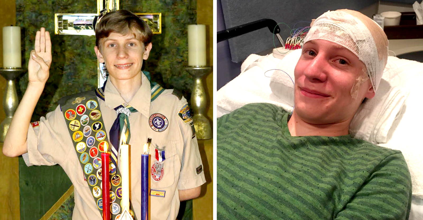 eagle-scout-sues-merck,-alleges-gardasil-hpv-vaccine-destroyed-his-life-•-children's-health-defense