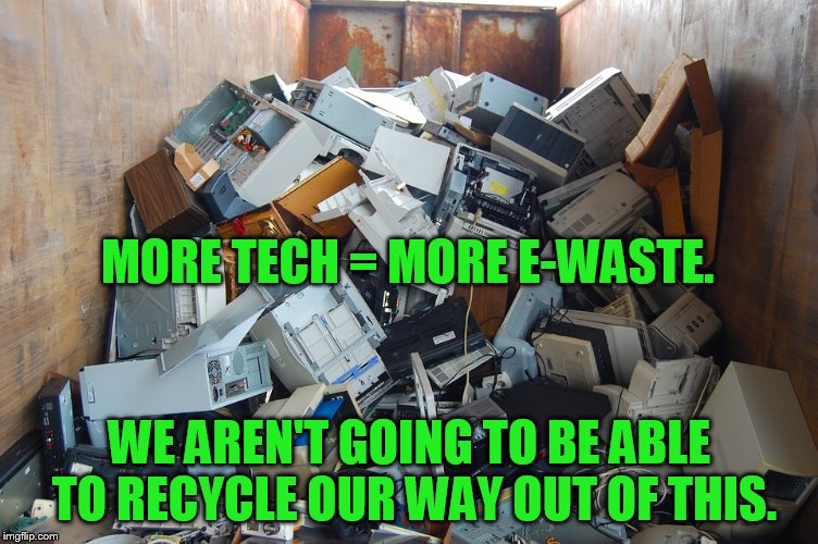 innovations-reducing-e-waste-levels-are-making-products-more-difficult-to-repair-and-recycle-–-activist-post