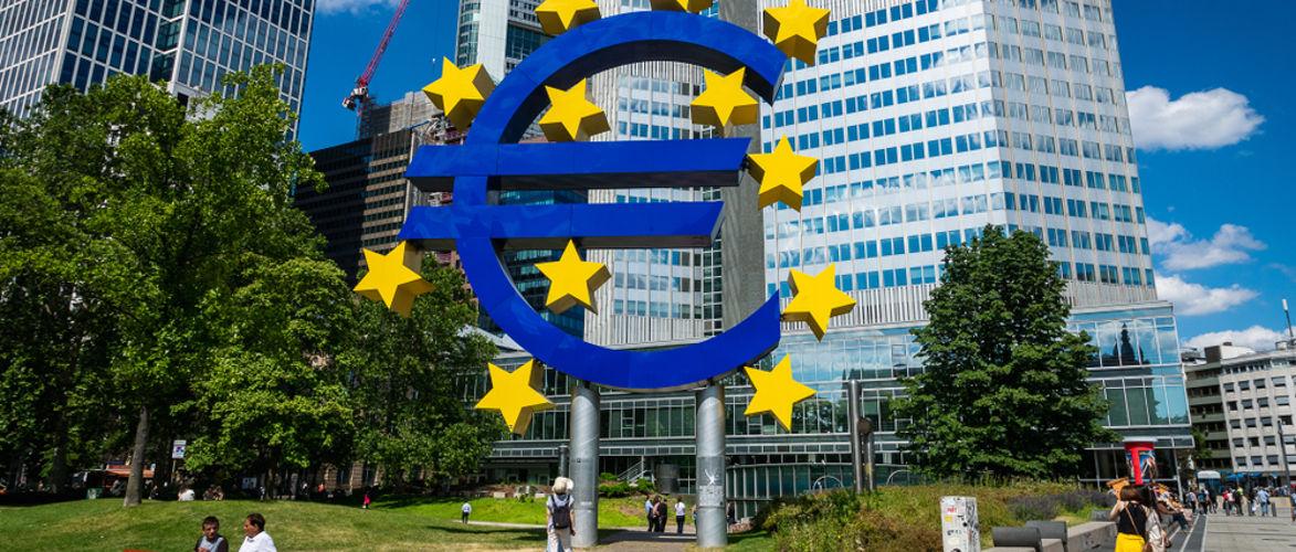 die-geld-und-schuldenblase:-wie-geht-es-weiter?-|-von-christian-kreis-|-kenfm.de