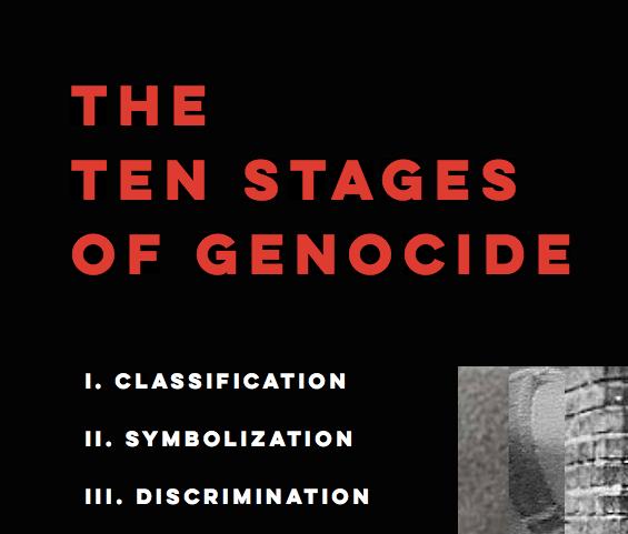 waar-dit-op-uitdraait-als-we-het-niet-verhinderen:-genocide-–-transitieweb