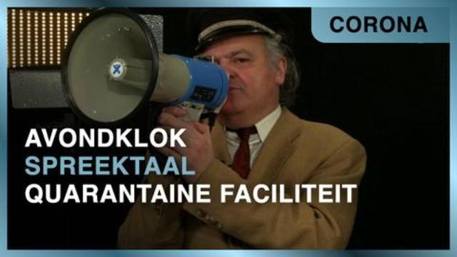 #51-ab-gietelink-i-performance-over-avondklok,-spreektaal-en-quarantaine-faciliteit