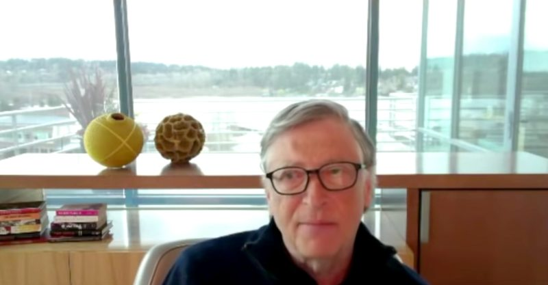 bill-gates'-global-agenda-and-how-we-can-resist-his-war-on-life-–-global-research