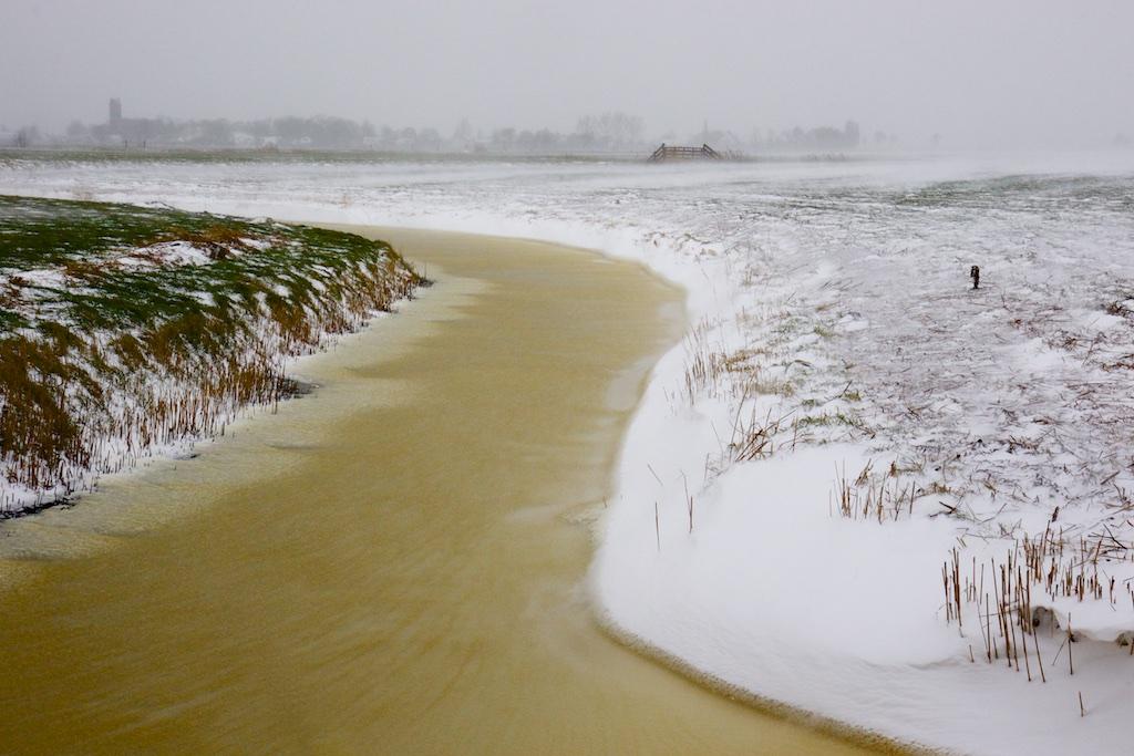 winterstorm-over-friese-prairie-–-interessante-tijden