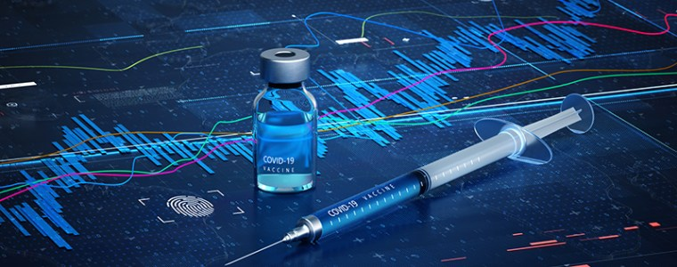 report:-uk-government-considering-knocking-on-doors-of-vaccine-refusniks