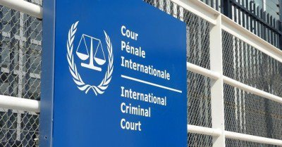 let-the-investigation-begin:-the-international-criminal-court,-israel-and-the-palestinian-territories-–-global-research
