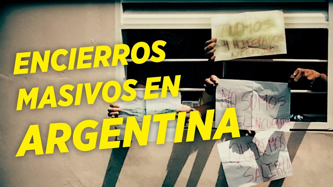konzentrationslager-in-argentinien-hunderte-von-menschen,-ob-gesund-oder-infiziert-werden-dort-eingesperrt-(videos)- -uncut-news.ch