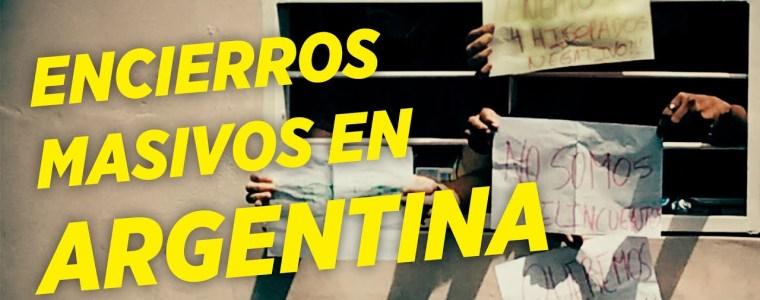 konzentrationslager-in-argentinien-hunderte-von-menschen,-ob-gesund-oder-infiziert-werden-dort-eingesperrt-(videos)-|-uncut-news.ch
