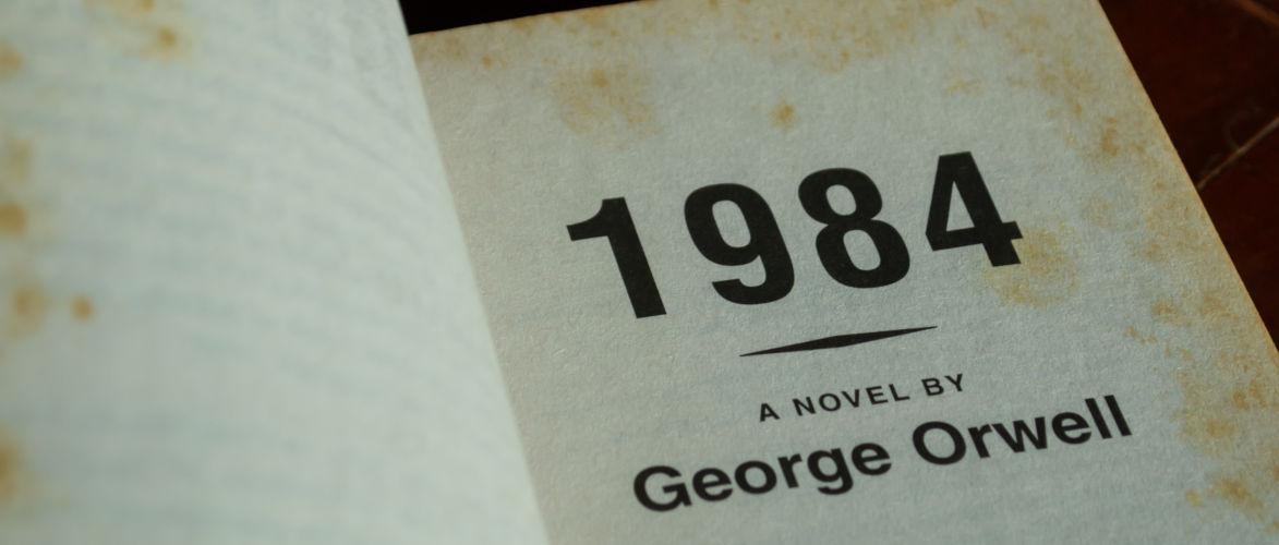 1984-ist-2020-oder:-liebe-ist-hass-|-von-rob-kenius-|-kenfm.de