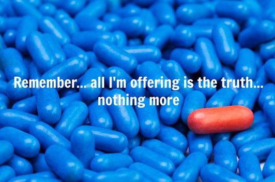 de-blauwe-of-de-rode-pil-–-enerzijdsanderzijds