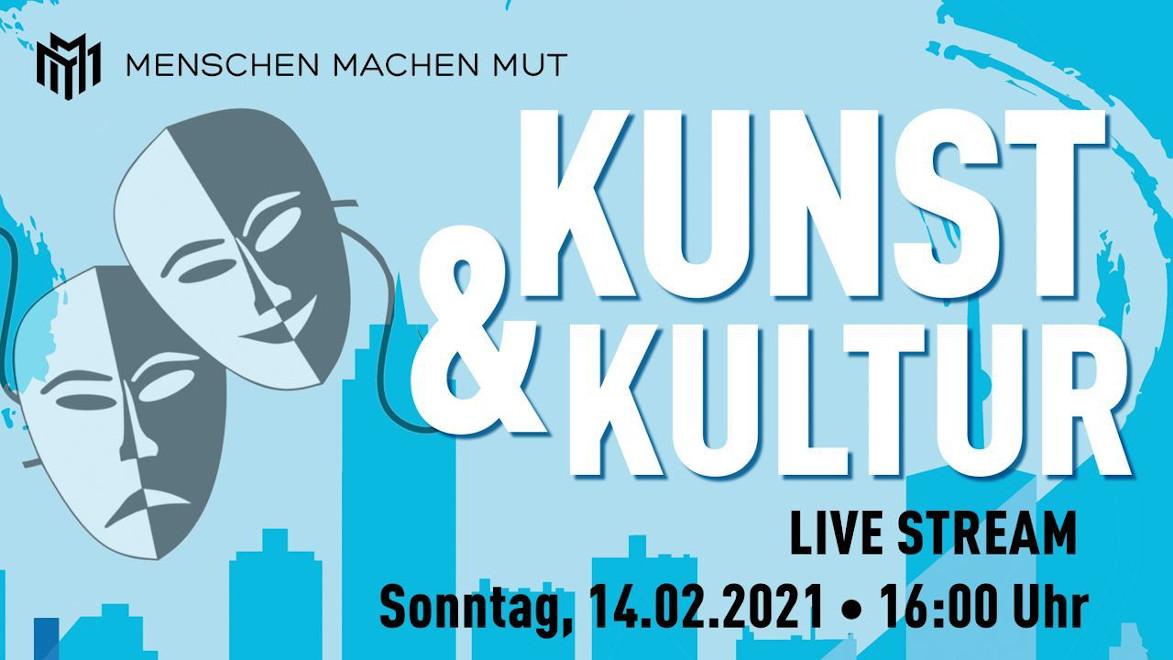 menschen-machen-mut-–-livestream-zum-thema-kunst-und-kultur-|-kenfm.de