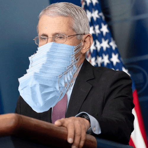 cdc-begins-recommending-wearing-two-masks-–-global-research