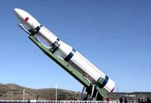 6g-satelliet-de-ruimte-in,-om-te-testen.
