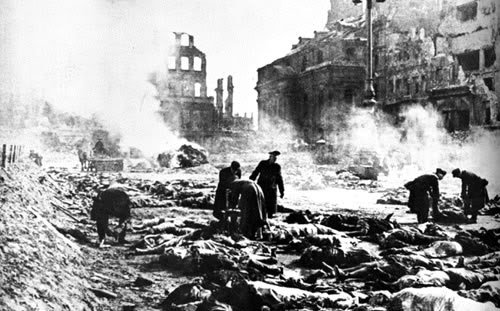 76-years-ago,-the-february-1945-dresden-fire-bombing:-allied-war-crime-prelude-to-the-cold-war-–-global-research