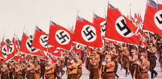 history:-us-business-operations-with-nazi-germany-–-global-research