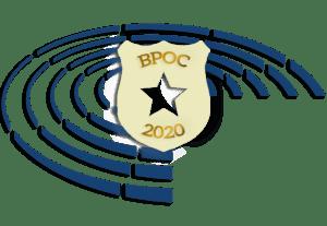 nieuwsbrief-12-februari-–-zoom-verhoren:-getuigenissen-van-een-huisarts-en-een-schooldirecteur-|-bpoc-2020
