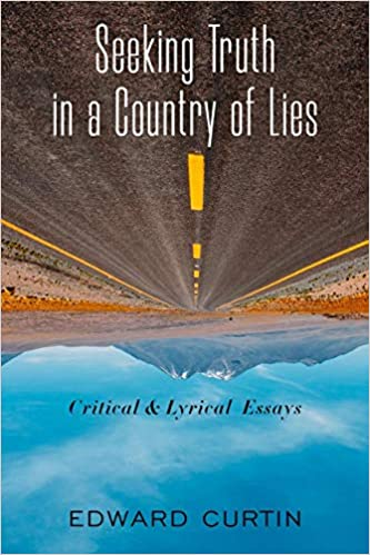 review:-seeking-truth-in-a-country-of-lies-–-global-research