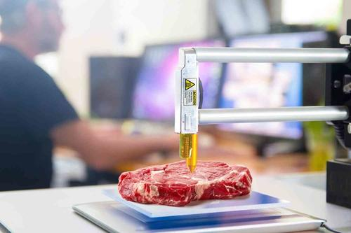 'high-steaks'-as-israeli-startup-prints-world's-first-ribeye-|-zerohedge