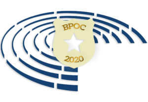 nieuwsbrief-14-februari-–-bestel-nu-het-tussenrapport!-|-bpoc-2020