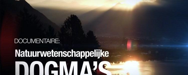 documentaire:-natuurwetenschappelijke-dogma's