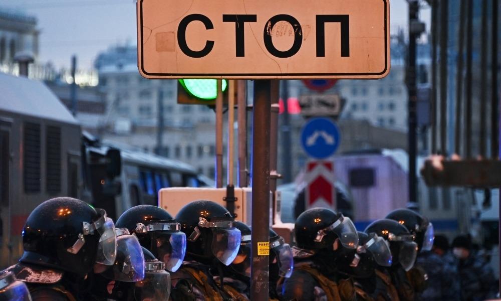 nawalny-–-fuhrer-der-russischen-opposition?- -kai-ehlers