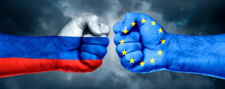 """kriegstreiber-gegen-russland:-das-""""spiel-mit-dem-feuer""""-wird-ernst!"""