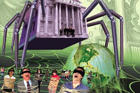 veiligheid-of-vrijheid?-econoom-ad-broere-pleit-voor-burgerlijke-ongehoorzaamheid-en-opzetten-parallelle-economie-–-xandernieuws