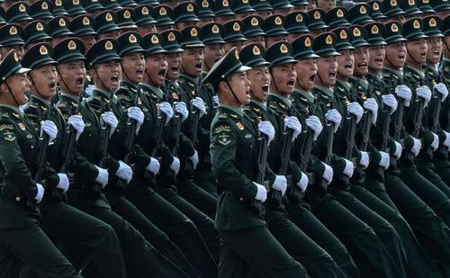 is-china-creating-a-new-master-race?-|-zerohedge