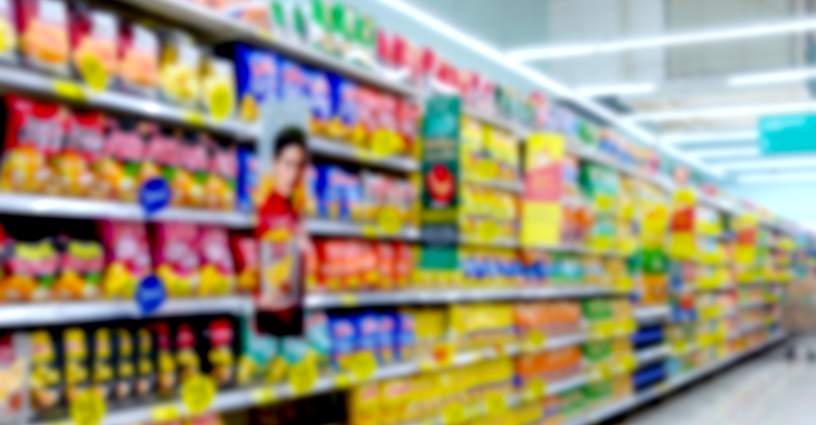 how-a-handful-of-big-food-companies-control-what-you-eat-•-children's-health-defense