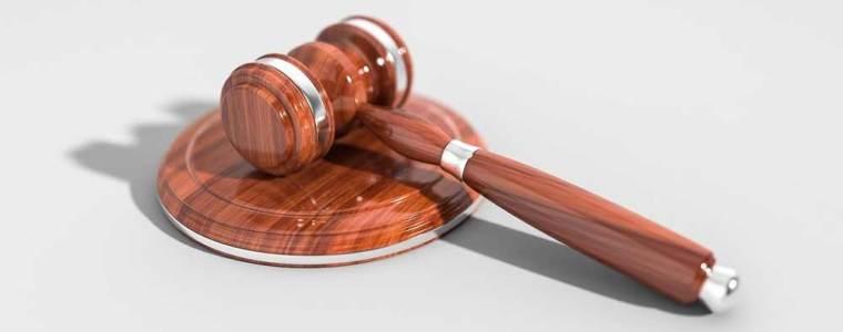 beschadigde-rechtstaat-–-enerzijdsanderzijds