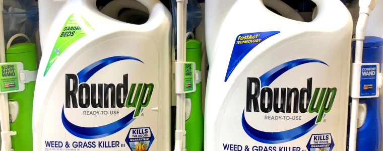 bayer,-us.-officials-pressured-mexico-to-drop-ban-on-glyphosate-•-children's-health-defense