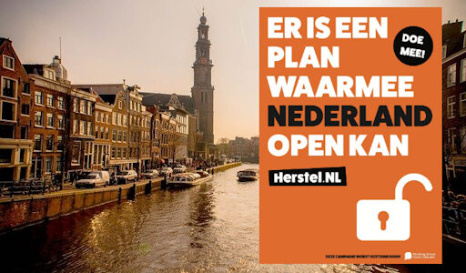 herstel-nl:-groep-prominente-nederlanders-vindt-angst-onterecht-en-wil-snelle-opening-samenleving-–-xandernieuws