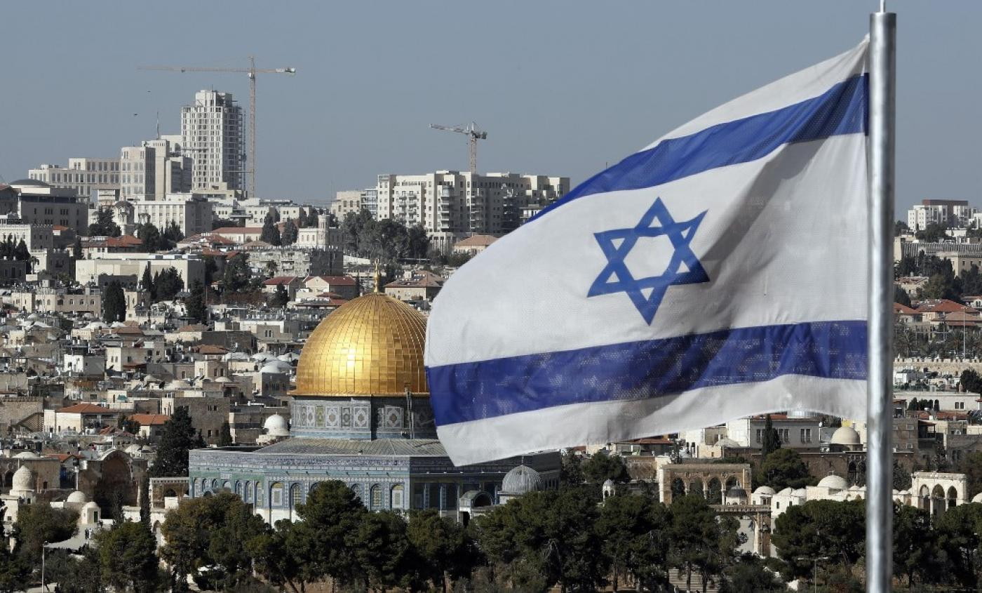 why-the-success-of-israel's-strategy-to-silence-critics-is-far-from-assured