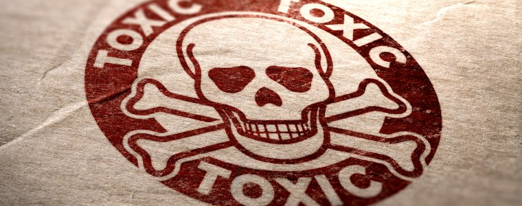 epa-approves-chemical-'air-treatment'-against-covid,-despite-known-health-hazards-•-children's-health-defense