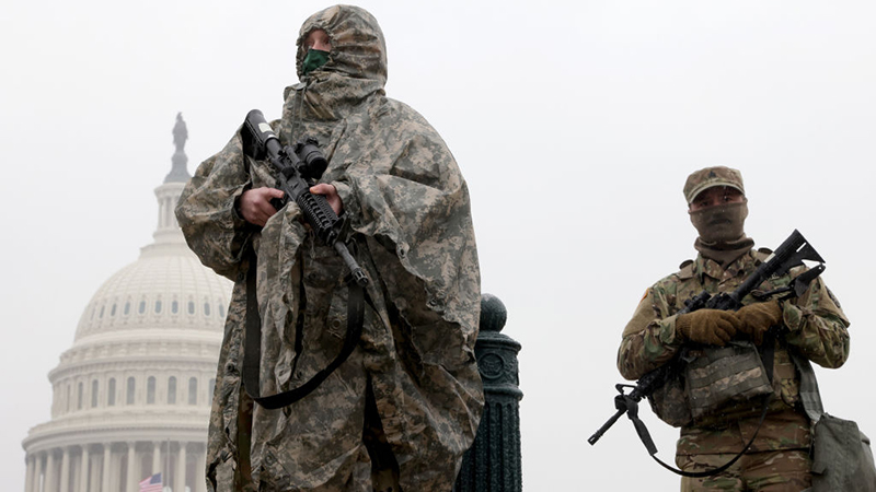 congressmen:-swamp-pushing-fake-qanon-threat-to-keep-dc-under-'occupation'